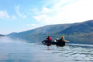 the-great-glen-canoe-trail-26881